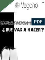 53545694 Revista Mundo Vegano 4