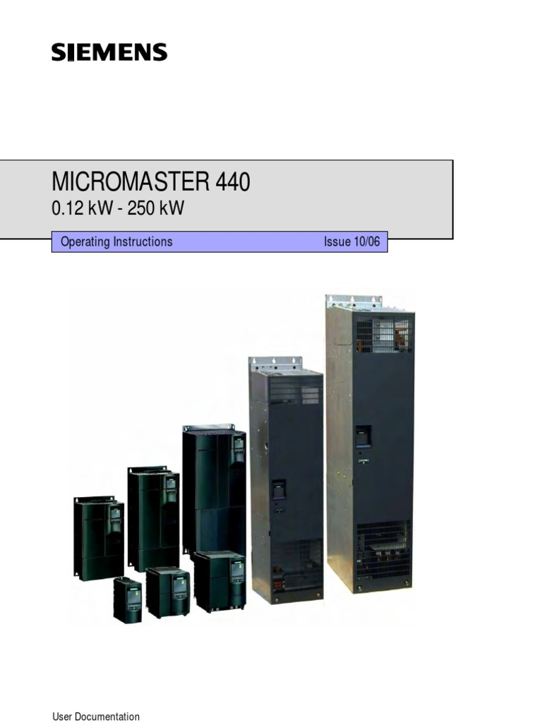 1499720987 siemens micromaster 440 wiring diagram efcaviation com siemens 14cu+32a wiring diagram at crackthecode.co