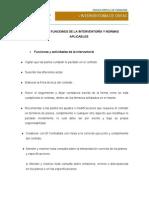 Tema 2 Funciones de La Interventoria y Normas Aplicables