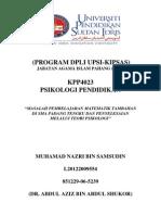 KPP 4023