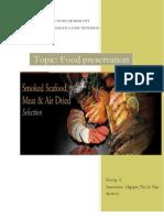 thuc pham xong khoi_ Food preservation.docx