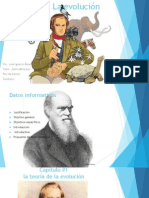 La evolución final.pptx