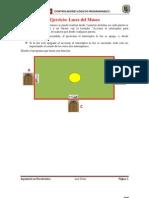 Ejerciicios de PLC
