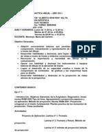 PLANIFICACION DIDACTICA ANUAL. 2 AÑO.docx