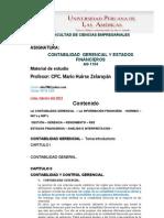 FUNDAMENTO GERENCIAL -REDUCIDO