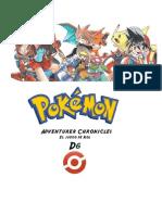 Pokemon Juego de Rol by Sp4rt4n 23-d2afhe4