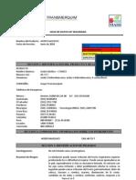 13. Tm.acido Salicilico