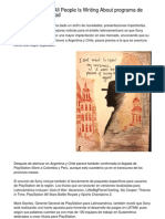 The Reason Why All People Is Writing About programa de facturacion para ipad