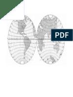 imagen de paralelos y meridianos.docx