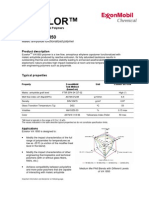 Exxelor VA1850 Datasheet