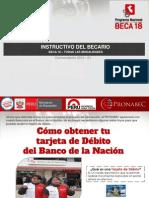 pautas_nuevos_becarios