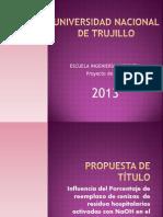 Tesis Diapos Nueva (1) (1)