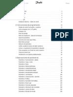 Fc 300 Manual Completo