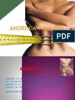 Anorexia Deisy (1)