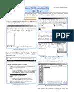 b3d52a_Instalando Glut en Dev-C++