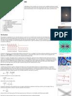 Interference (Wave Propagation) - Wikipedia, The Free Encyclopedia