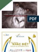 VMC.09.Bates.Gorilla & Bees