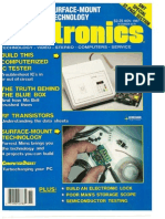 RE - 1987-11