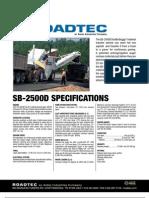 SB-2500D.pdf