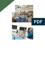 Anesthesia Photos