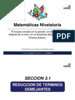 Matematica_Nivelatoria_Semana3