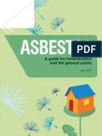 Asbestos 02 Web (8may12)