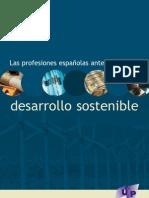 Libro Sostenibilidad Integro[1]