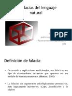 9. Falacias_del_lenguaje_natural.pdf