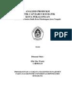 tekstil pekalongan.pdf