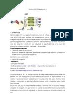 Practica Calificada de Taller Net-david Rodrigo -A621475