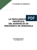 003. PPEV documento completo.docx