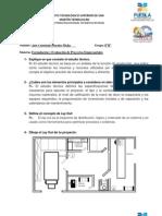 examen formulacion 3