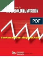 Casos Clínicos de Embriología y Nutrición - Seen