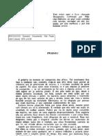 BOCCACCIO. Decamerão - Proêmio e Pimpinela.pdf