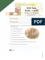 Livro_Vovó Alza...Suplemento.pdf