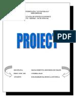 Kolosi Antonela Rodica Management-2