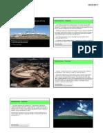 ESTEREOTOMICO Y TECTONICO.pdf