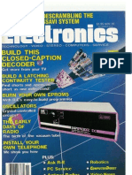 RE - 1986-11