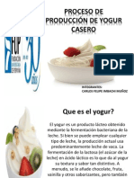PROCESO_PRODUCCION_YOGUR_FELIPE.pptx
