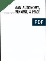 PalestinianAutonomySelfGovernmentandPeace.pdf