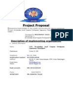 Dr Ambedkar Social Computer Development Org.