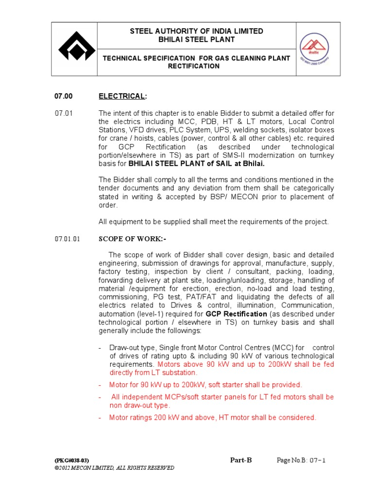 Electrical Writeup010113 Relay Programmable Logic Controller Crompton Dol Wiring Diagram