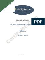 mb6-820-110526005509-phpapp02