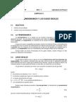 Cap5_Termodinámica.pdf