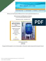 ÁGUA; CAPTAÇÃO, USO E REÚSO.pdf