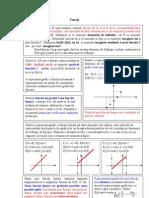 Functii Teorie&Probleme