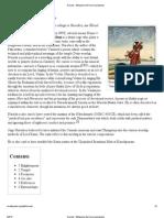 Narada.pdf