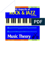 A-play Music Theory GB