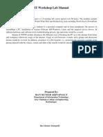 FINAL ITWS Lab Manual-.pdf