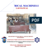 EMI-Lab-Manual.docx